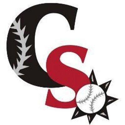 Cloverdale Minor Baseball