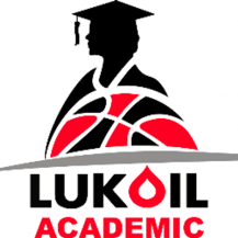 Image result for academic sofia basketball