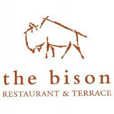 The Bison Restaurant (@TheBisonBanff) | Twitter