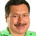Ronnie Jurado