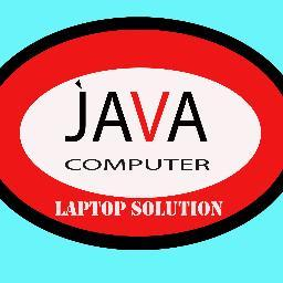 Image Result For Java Laptop Jember