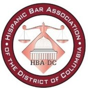 Hispanic Bar Association District of Columbia