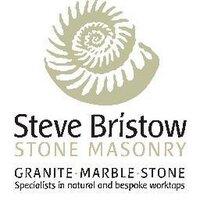 Steve Bristow Stone Masonry (@SteveBristow_SM )