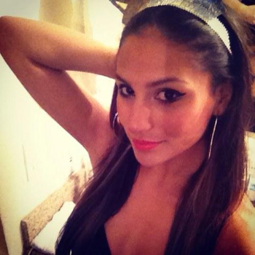 Kristin Herrera Twitter