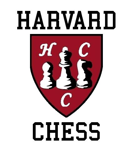 Harvard Chess Club (@HarvardChess)   Twitter