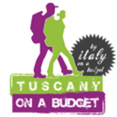 Tuscany on a Budget TuscanyonBudget Twitter