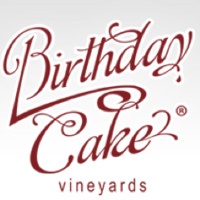 Birthday Cake Vineyards Wine The Best Of 2018