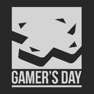 Gamer's Day (@Gamers_Day) | Twitter - 29 de agosto día del gamer