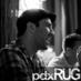 Matthew Nelson Profile Image