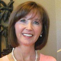 Karen Hoyt (@hepatitisihelpc )