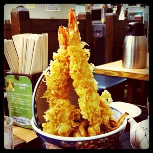 東京グルメ (@tokyo_gourmet_)   Twitter
