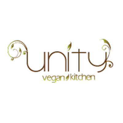 Unity Vegan Kitchen Unityvk Twitter