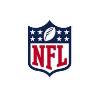 Michael Signora (@NFLfootballinfo) Twitter profile photo