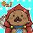 The profile image of HORIETUMIKO