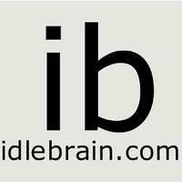 idlebrain.com (@idlebraindotcom) Twitter profile photo