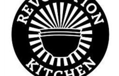 17 Enchanting Revolution Kitchen That Abound With Warmth Pleasant Feeling