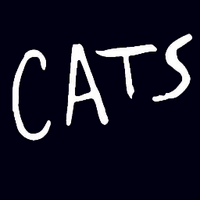 Cats the Musical (@CatsMusical )