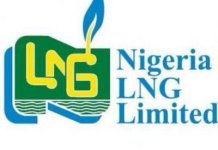 Nigeria NLNG Limited Undergraduate Scholarship Award 2020 / 2021 Portal Opens. Apply