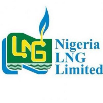 Nigeria NLNG Post Primary Scholarship Scheme 2020 / 2021 Portal Opens | http://www.nigerialng.com/