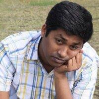 Ramesh Gardas (@gardasr )