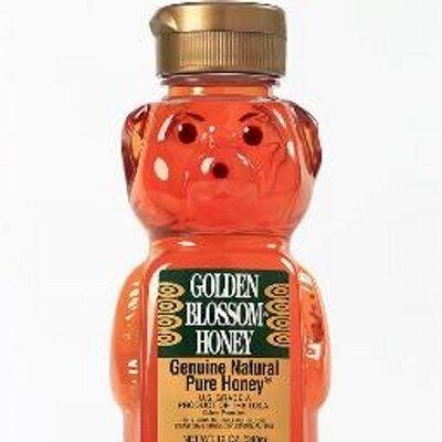 Golden Blossom Honey GldnBlossmHoney Twitter