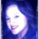 Amanda (@amandakteacher)