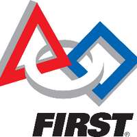 FIRST in Maryland (@MarylandFIRST )