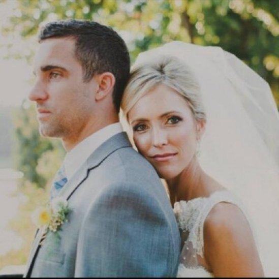 Justin Brayton : wife, net worth, 2020, ethnicity, age