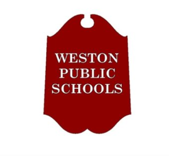 Weston Public School (@westonpublic) | Twitter