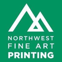 Image result for northwest fine arts printing