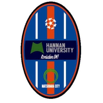 「阪南大学 サッカー」の画像検索結果