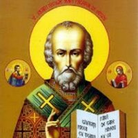 Saint Brian The Godless (@AWorldOutOfMind )