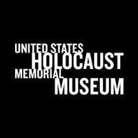 US Holocaust Museum (@HolocaustMuseum) Twitter profile photo