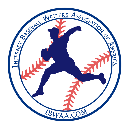 Internet Baseball Writers Association of America