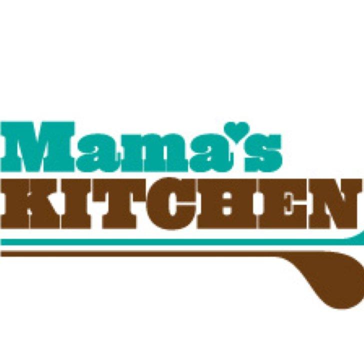 Mama Kitchen Mamaskitchenbpl Twitter