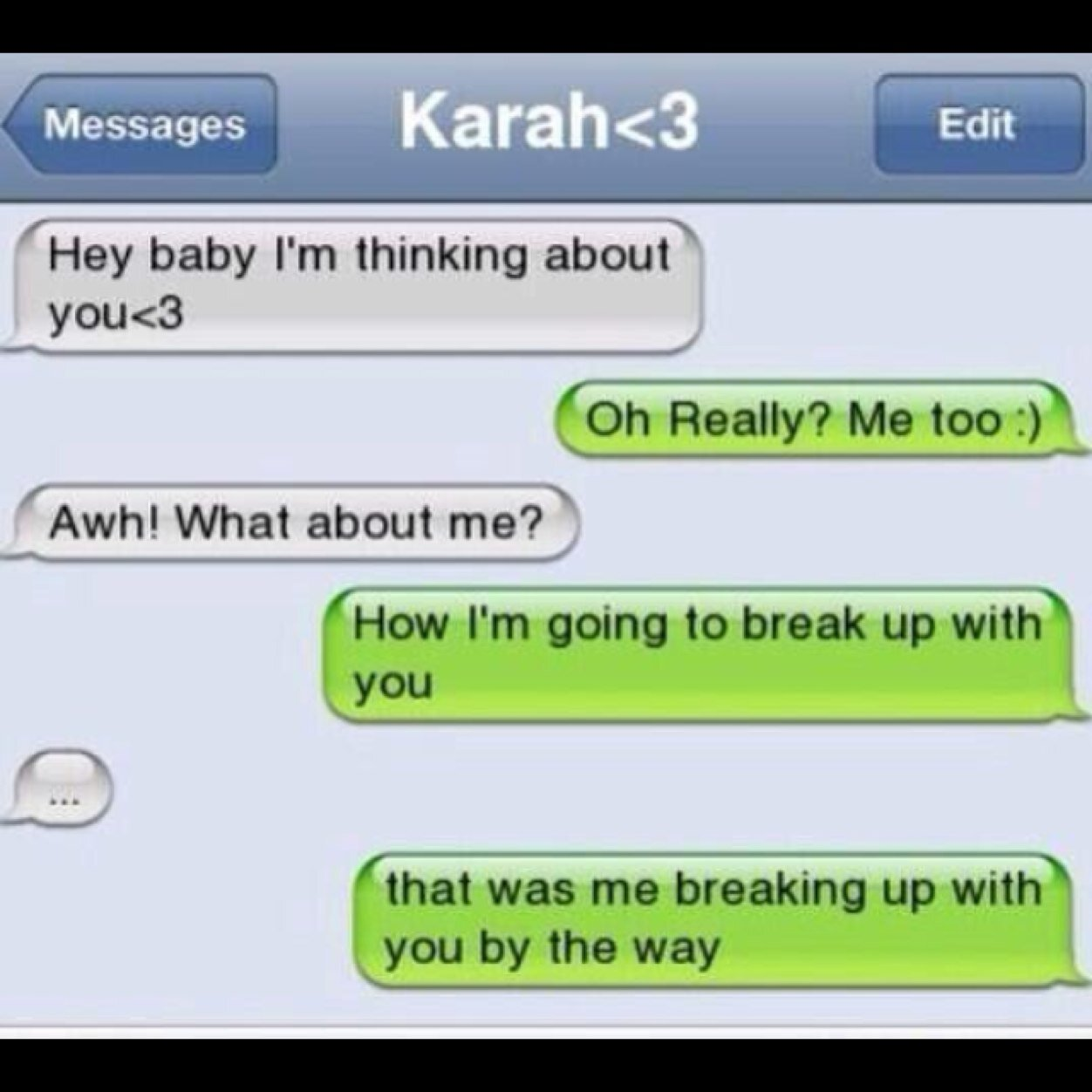 dating text messages examples Check out our tips for great opening lines for online dating free ebooks login a few examples: to come up with a few clever happy anniversary text messages.