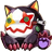 The profile image of piedora_antena