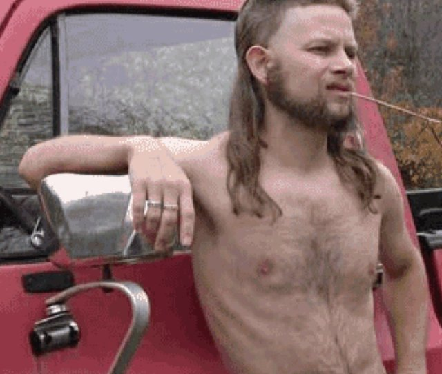 Life As A Hick