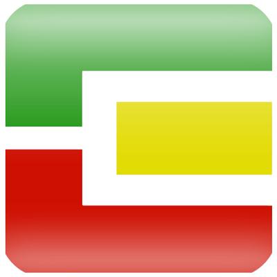 Ethiopian Review EthiopianReview Twitter
