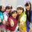 The profile image of momokuro25suki