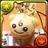 The profile image of bonjogm