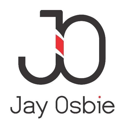 Jay Osbie Recruitment 2017