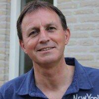 Ewout van der Kolk (@edevaldo65 )