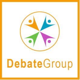 Debate Group