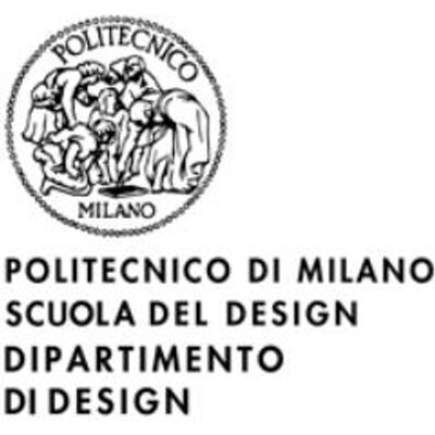 He also had the opportunity to take part in alta scuola. Laboratorio Luce Laboratorioluce Twitter