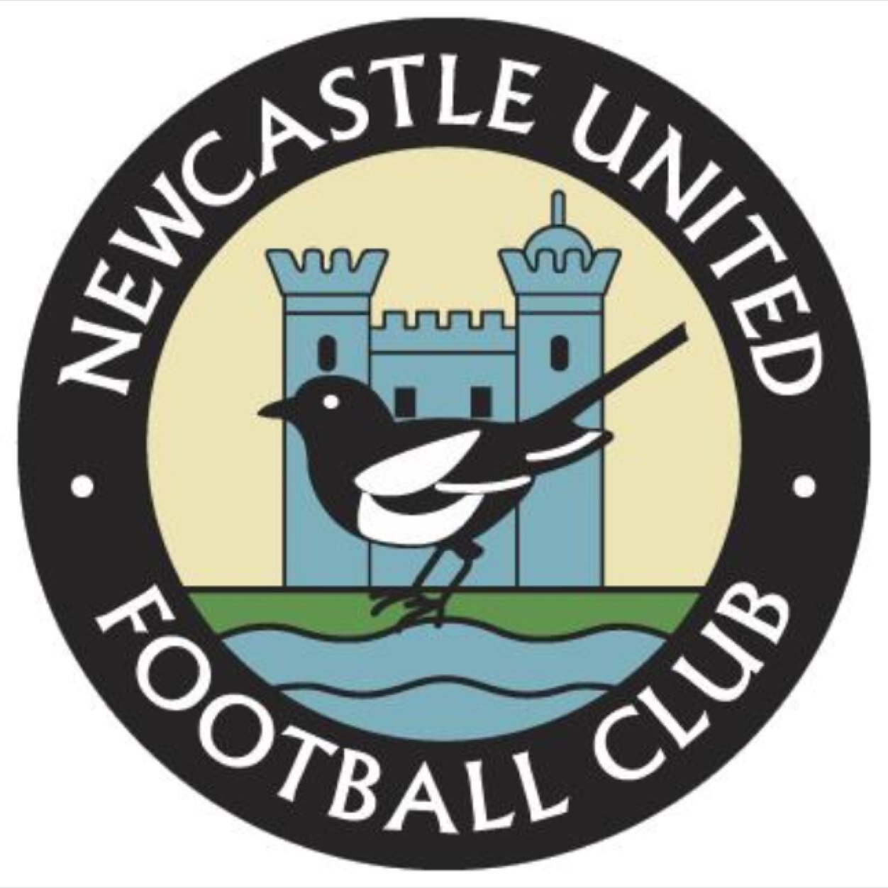 Video highlights from nufc tv, live match updates, latest news and player profiles from the official newcastle united club website. everything NUFC (@NUFCQuiz)   Twitter