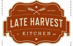 26+ Inspiration Late Harvest Kitchen That Might Serve You As Inspiration