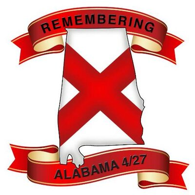 Alabama Remembers