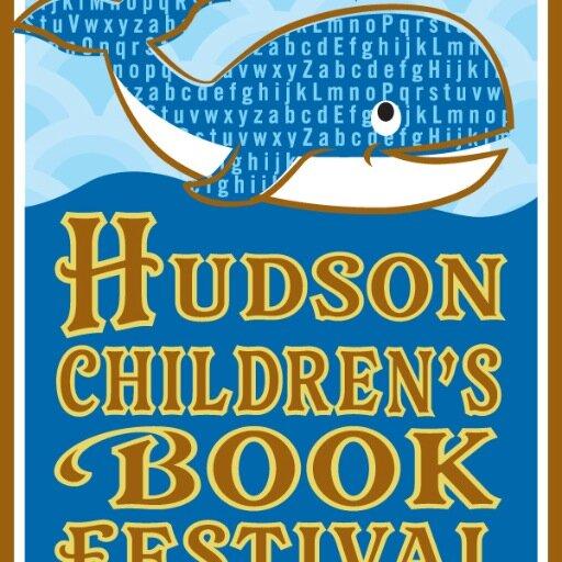 Hudson Book Festival (@HudsonCBF)   Twitter