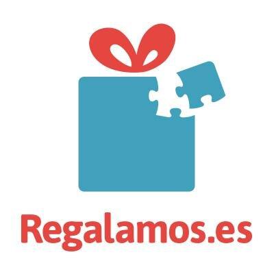 http://www.regalamos.es/